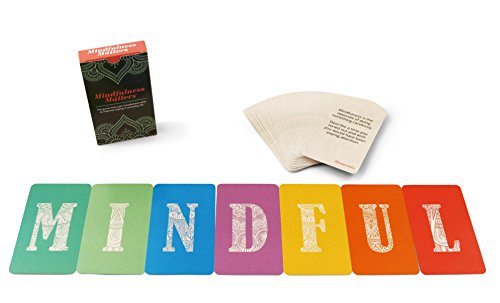 Mindfulness Matters: The game that uses mindfulness skills to improve coping in everyday life
